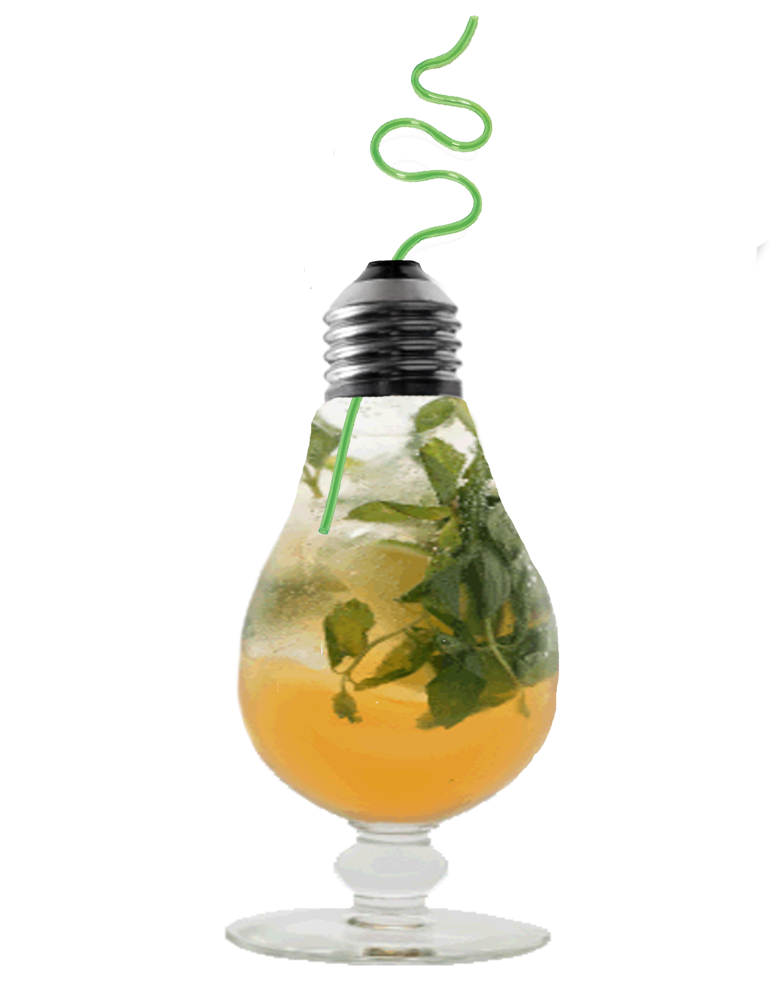 Mixing Up The Perfect Summer Innovation Cocktail
