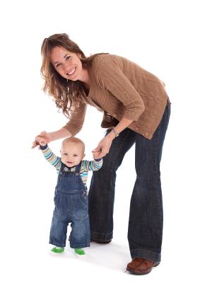 segmentation, parenting, cmb, chadwick martin bailey