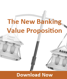 The new banking proposition