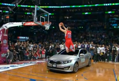 Blake Griffin Jumps Over KIA Car resized 600
