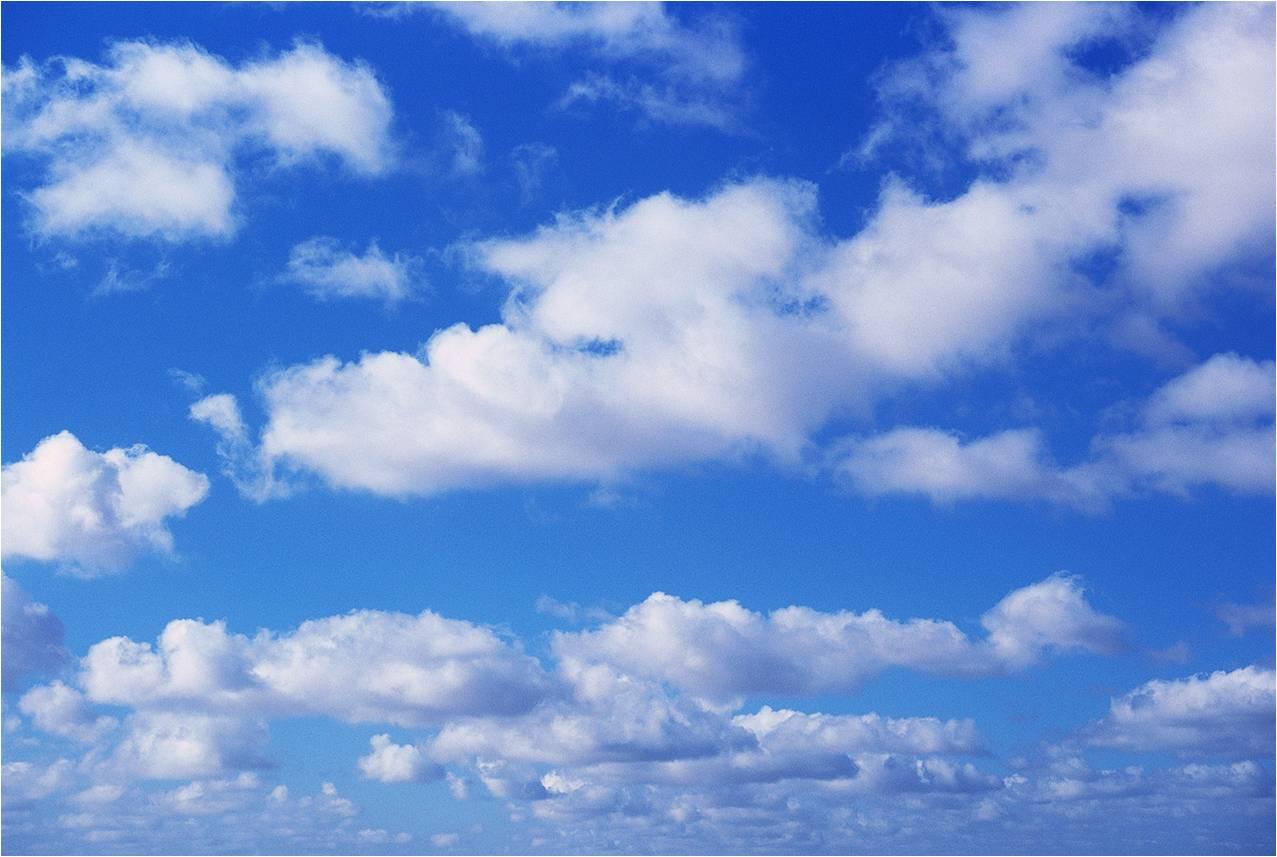 Cloud Computing in the Enterprise