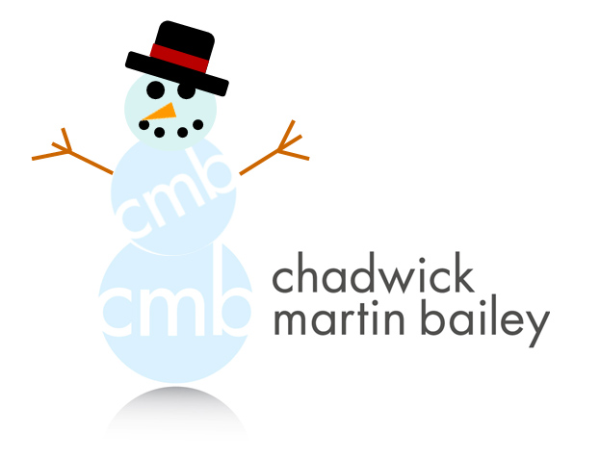 cmb holiday wishes