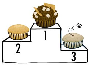 cupcakestack