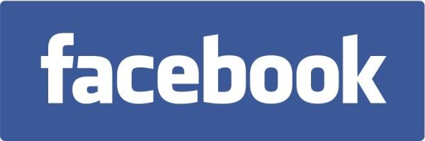 facebook logo resized 600