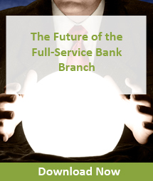 Banking research CMB Consumer Pulse