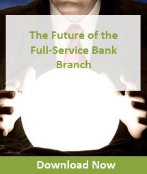 CMB Banking Consumer Pulse