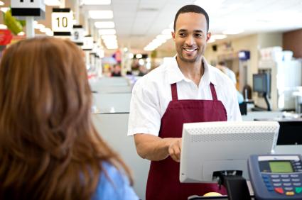 Customer Experience Wegmans