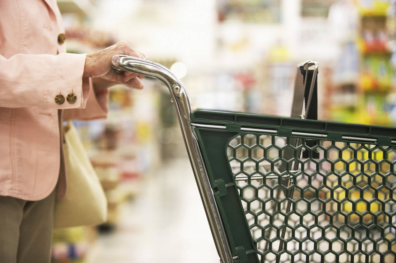 market basket, cmb, company culture, employee satisfaction