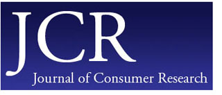 Journal of Consumer Research 01