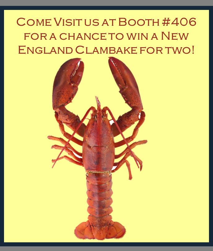 win a clambake TMRE