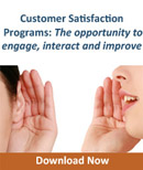 M  yy  Sales and Marketing   Marketing Team Use Web site Images Customer Satisfaction small