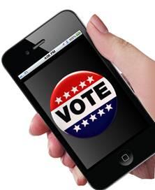 mobile politics