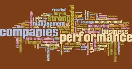 market research deliverables