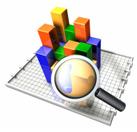 market segmentation case study pdf