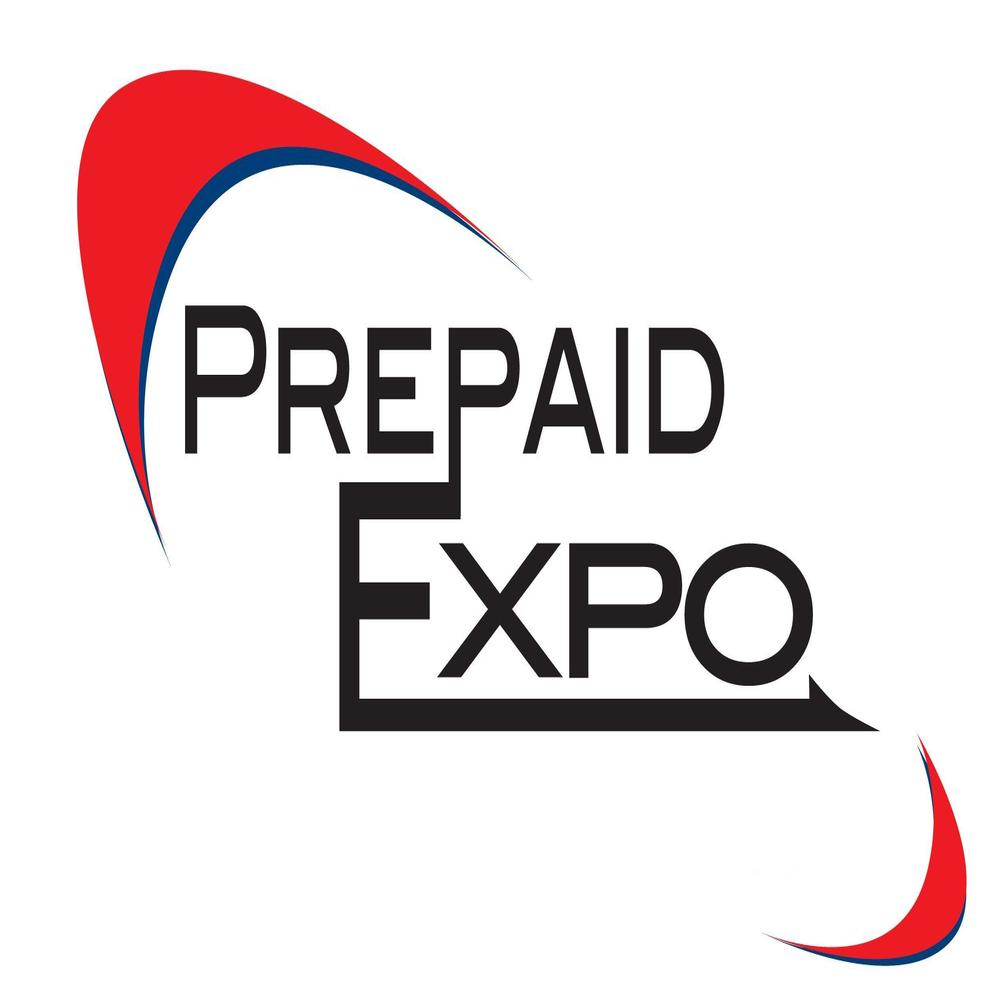 Pre-Paid Expo