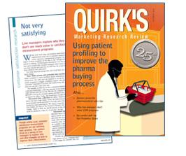 Quirks Capture1