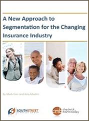 Health Insurance Segmentation