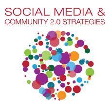 Social Media and Community 2.0