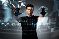 CMB Tom Cruise