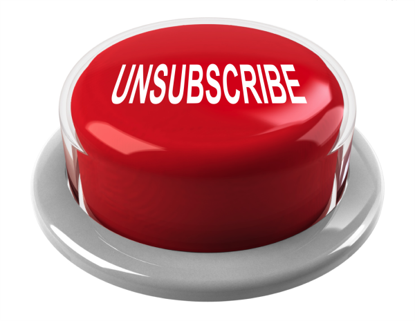 unsubscribe button resized 600