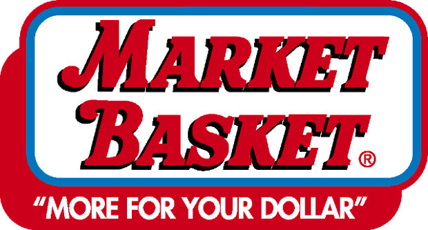 market basket, cmb, employee satisfaction, company culture