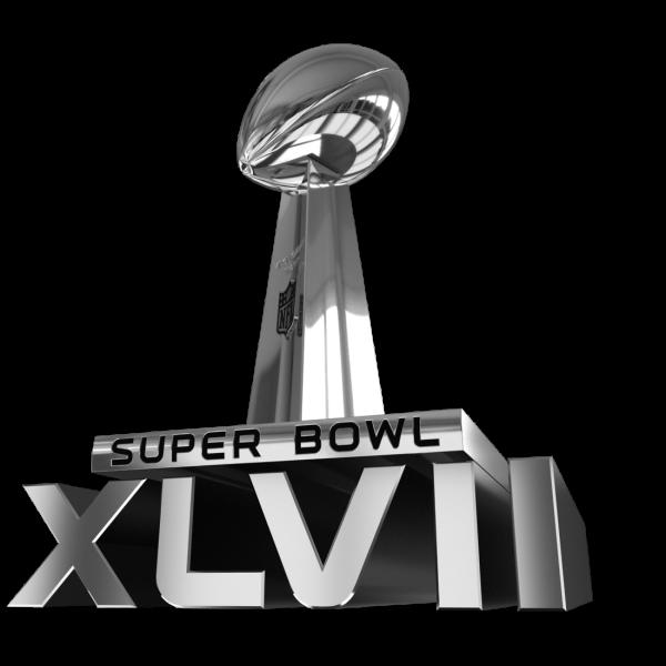 Super Bowl XLVII 011 resized 600