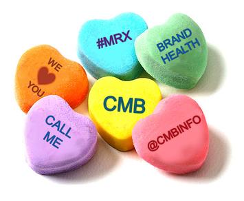 cmb VDAY HEARTS