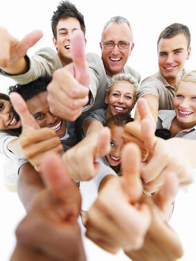 customer experience satisfaction