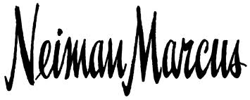 niemenmarcus