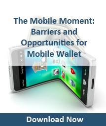Mobile Moment ICON