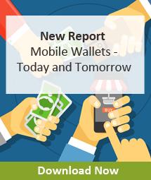 Mobile2015Icon