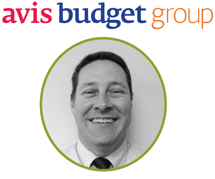 researchers in residence, avis budget group, eric smuda