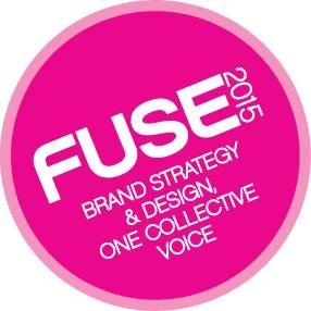 FUSE, branding, brand strategy
