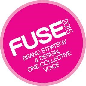 FUSE, branding, brand strategy