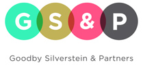 GS&P.logo.with.name.1