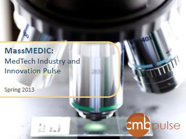 massmedic medtech
