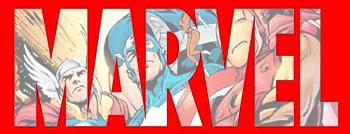 marvel avengers logo