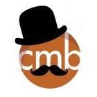 CMB Movember