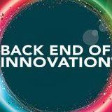 back end of innovation