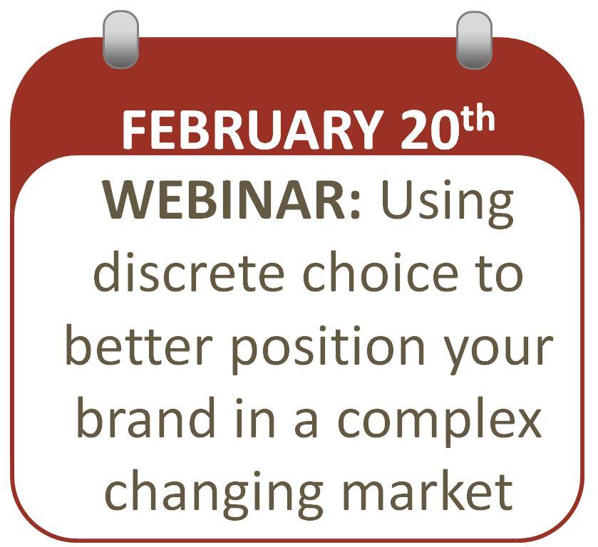 Feb20webinar14