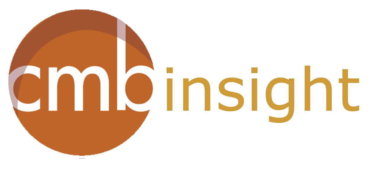 CMB Insight eZine