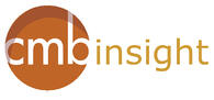 CMB Insight eZine