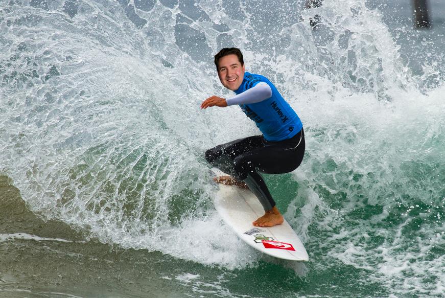 Brant surfing 2 (2)