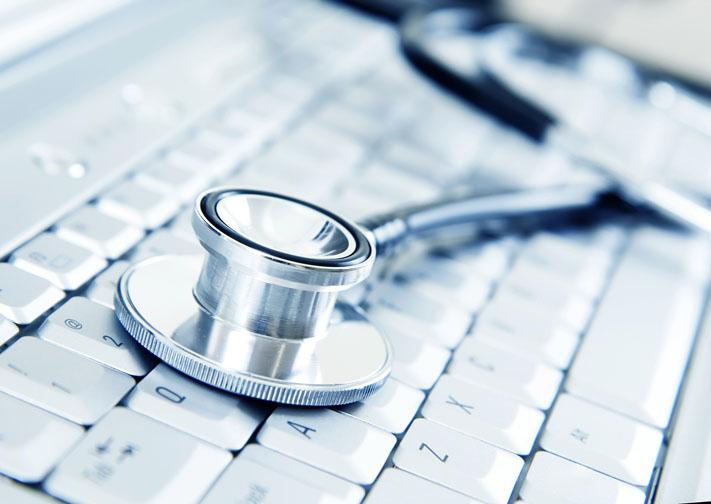 medical device innovation
