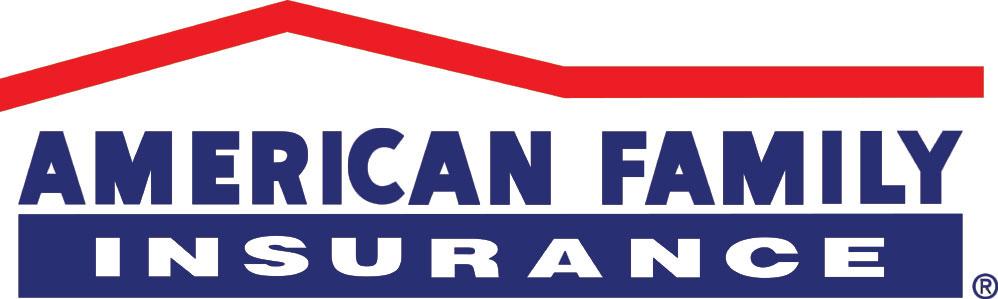 american family insurance