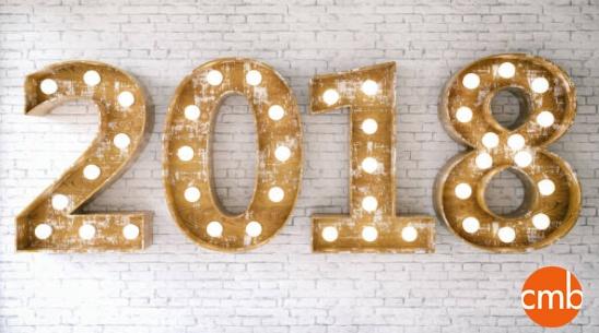 2018-for social.jpg