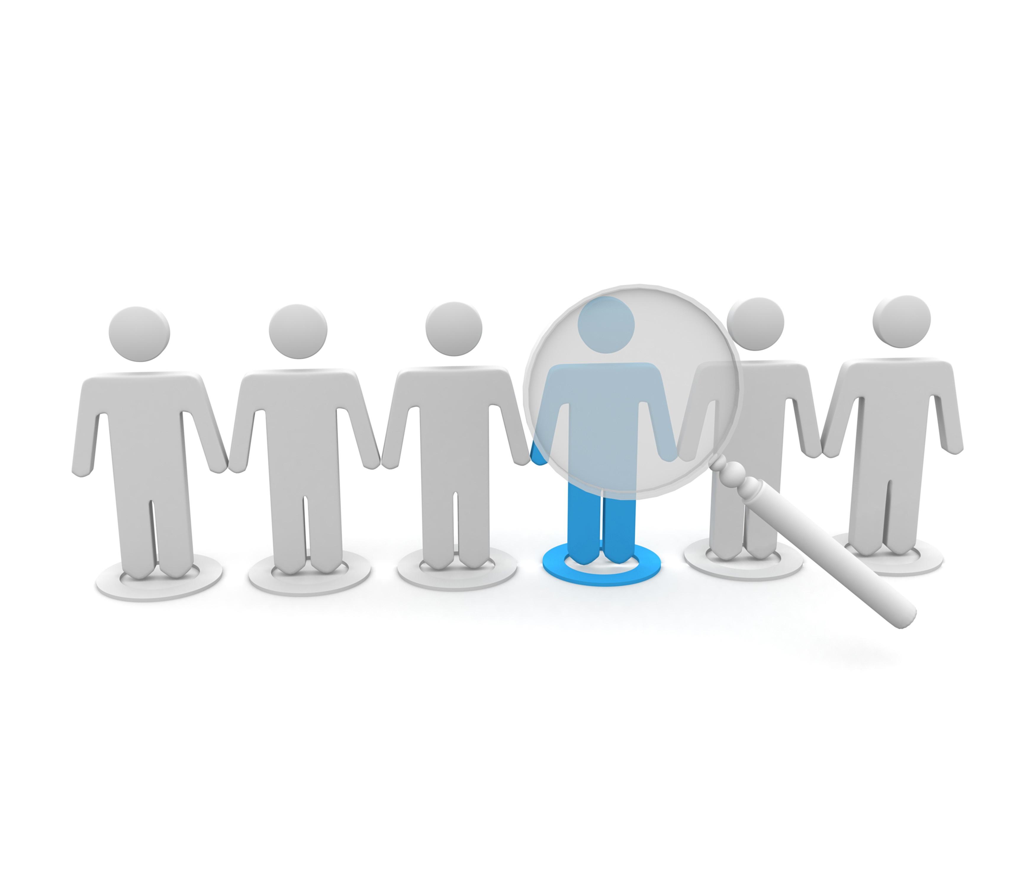3d_people_in_a_row.jpg