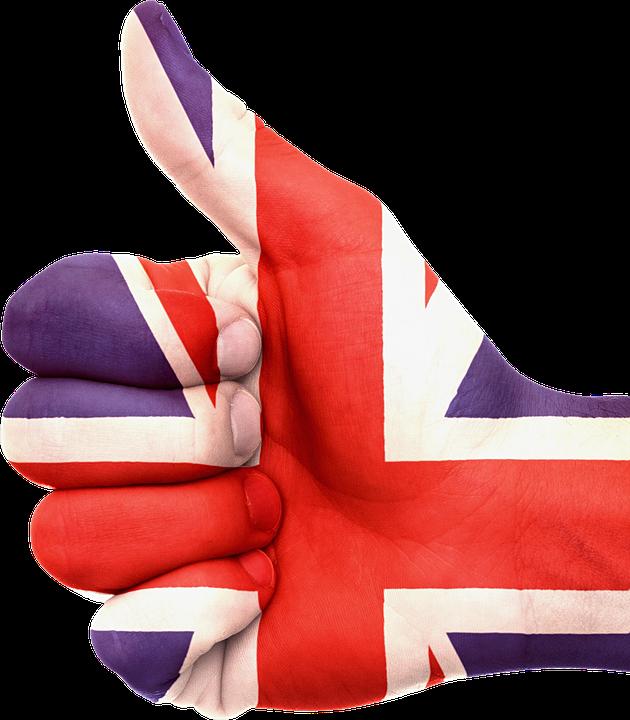 British-brands.png