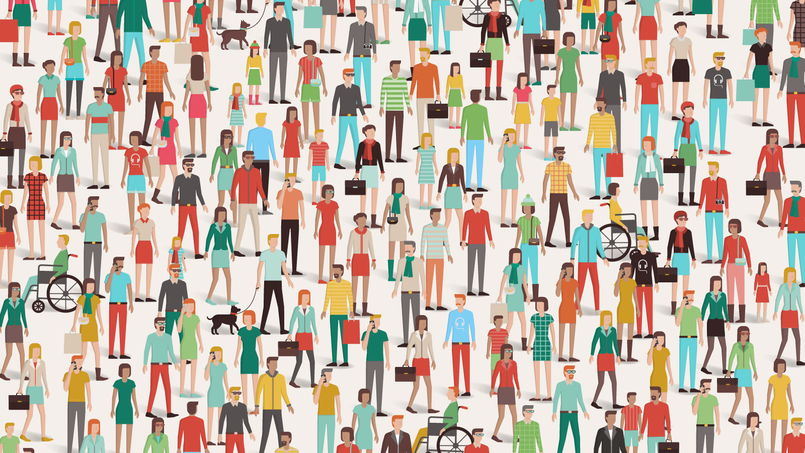 Crowd of people_illustration-1.png