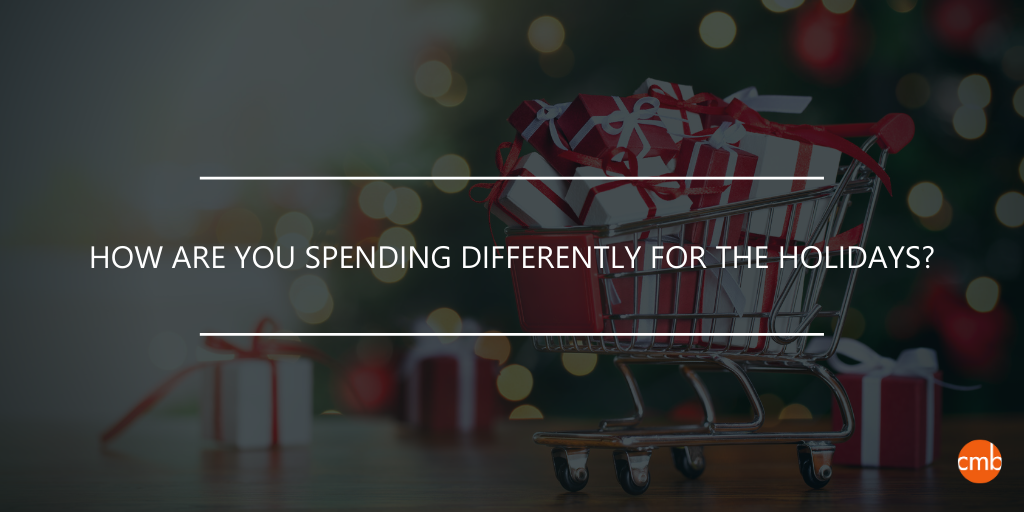 Holiday Season Fin Serv Blog Opener